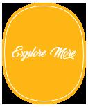 lavida_explore_more_button
