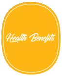 lavida_health_benefit_button