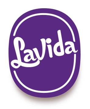 Lavida | We Deliver The Finest
