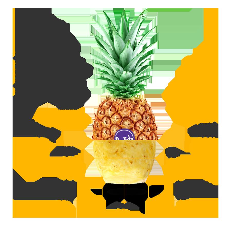lavida_pineapple_health_benefit