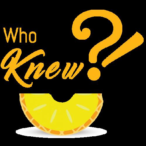 lavida_pineapple_who_knew_vector