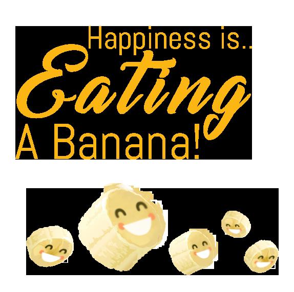 lavida_banana_slice_vector
