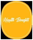 lavida_health_benefit_button
