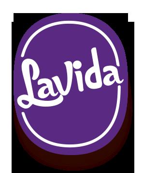 Lavida | We Deliver The Finest